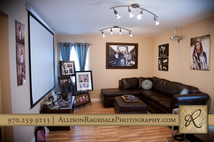uncategorized  Durango Colorado Photographer Allison Ragsdale DSC1274