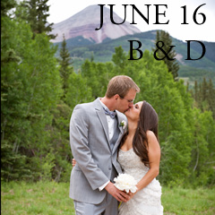 durango colorado wedding photographers  Durango Colorado Photographer Allison Ragsdale Denise Ben1