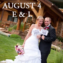 durango colorado wedding photographers  Durango Colorado Photographer Allison Ragsdale Eric Lisa