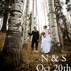 durango colorado wedding photographers  Durango Colorado Photographer Allison Ragsdale Nick and Stacey