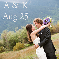 durango colorado wedding photographers  Durango Colorado Photographer Allison Ragsdale kate andrew