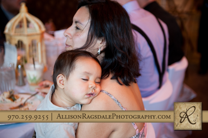 durango colorado wedding photographers  Durango Colorado Photographer Allison Ragsdale DSC0274