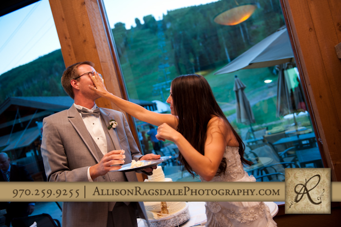 durango colorado wedding photographers  Durango Colorado Photographer Allison Ragsdale DSC0427
