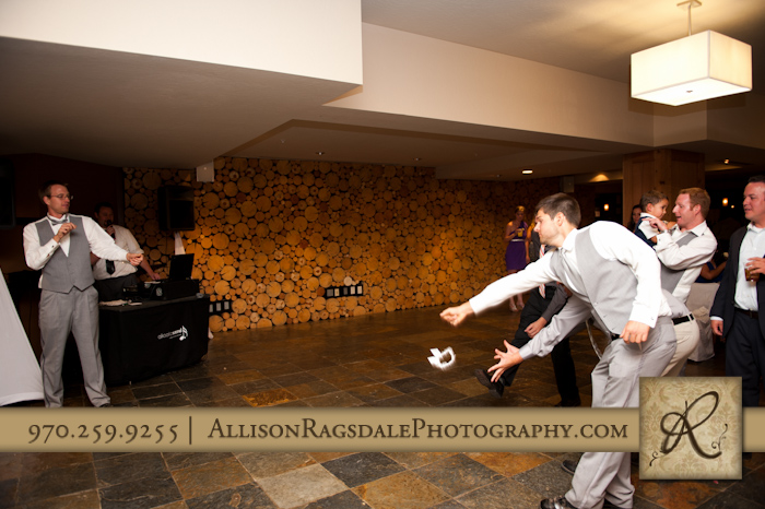 durango colorado wedding photographers  Durango Colorado Photographer Allison Ragsdale DSC0552