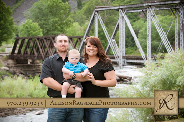 durango colorado family pictures  Durango Colorado Photographer Allison Ragsdale DSC4146 Edit