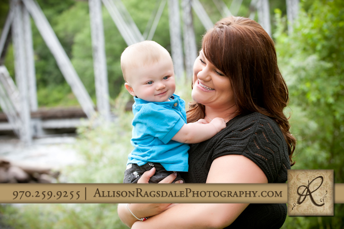 durango colorado family pictures  Durango Colorado Photographer Allison Ragsdale DSC4184 Edit