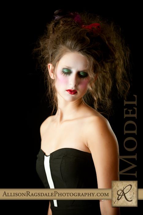 Tried & Reviewed - Model Soleil Hulscher About Qiriness - Modellist-ID