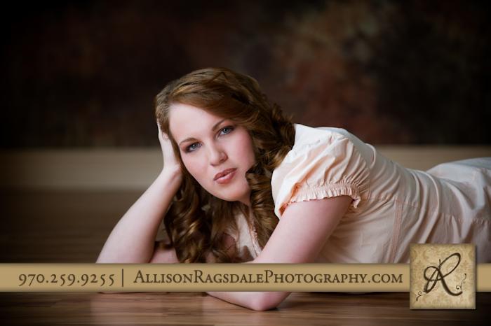 Durango Studio Photo