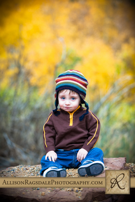 little boy blue eyes fall colorado durango colorado