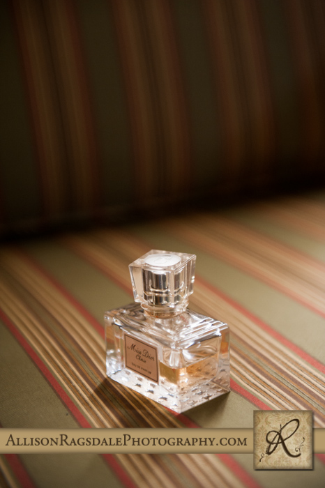 perfume beaumont hotel ouray co wedding photo