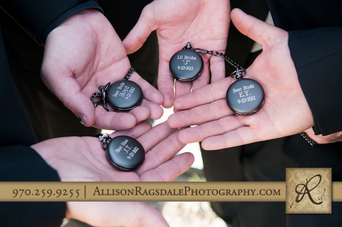 groomsmen gifts for wedding in mancos colorado