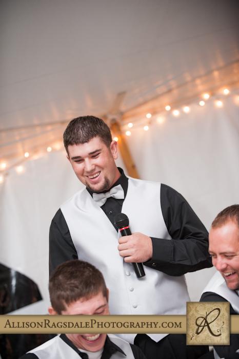 wedding party toast reception mancos co