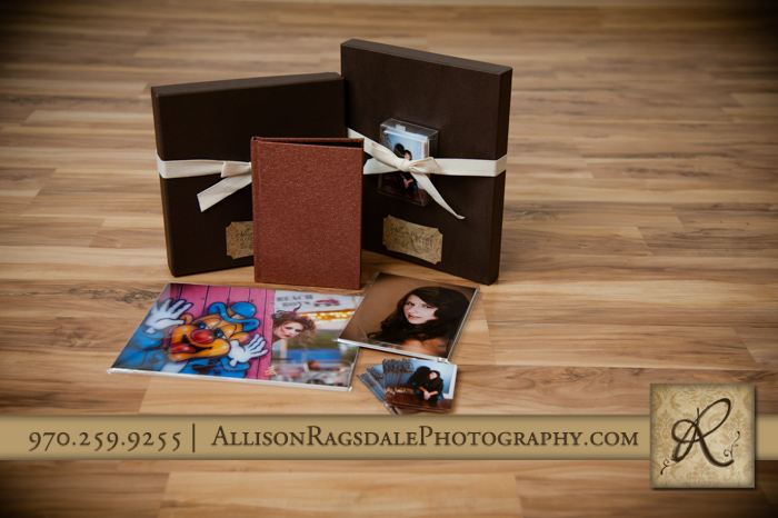 whcc premium packaging portraits of hs senior durango co