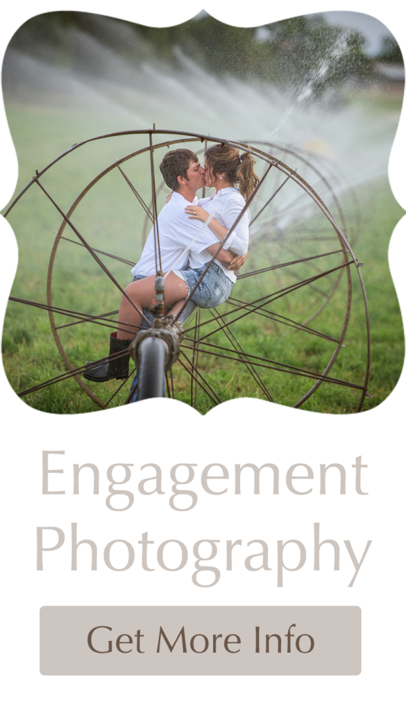 Engagement Photography Durango Colorado