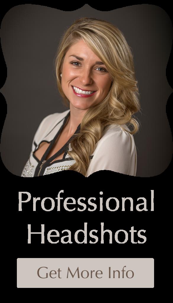 Professional Headshot Photos Durango Colorado