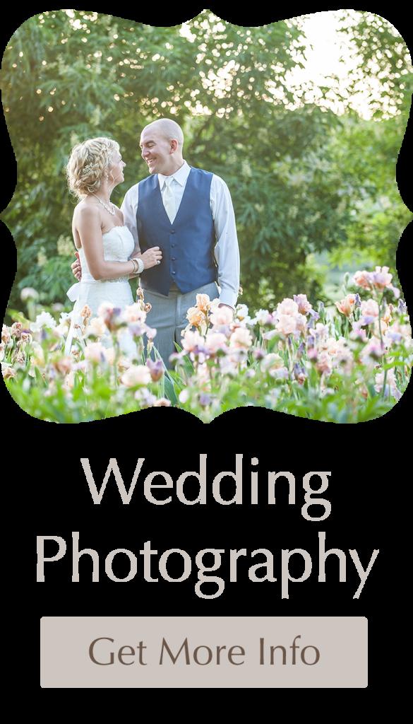 Wedding Photography Durango Colorado