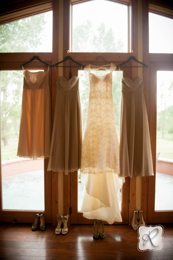 Wedding Dresses Durango