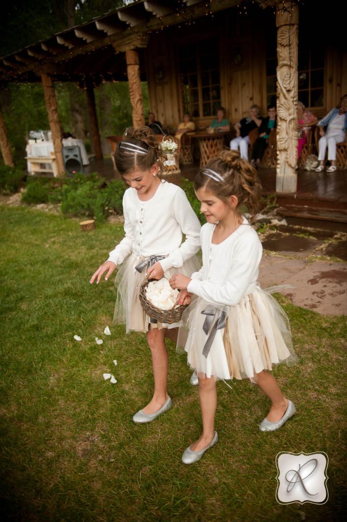 Durango Weddings Photographer