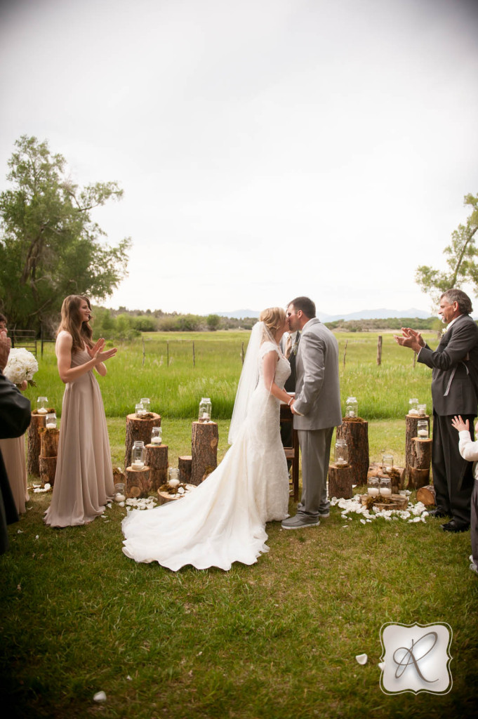 Durango CO Wedding Photographer