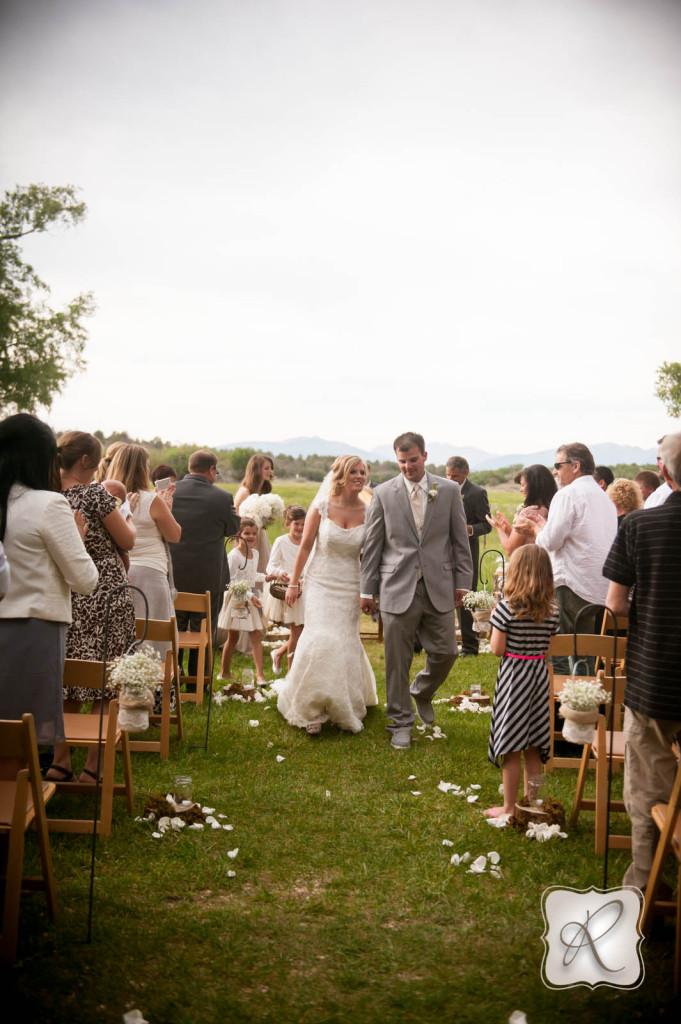 Durango Colorado Wedding Photographer