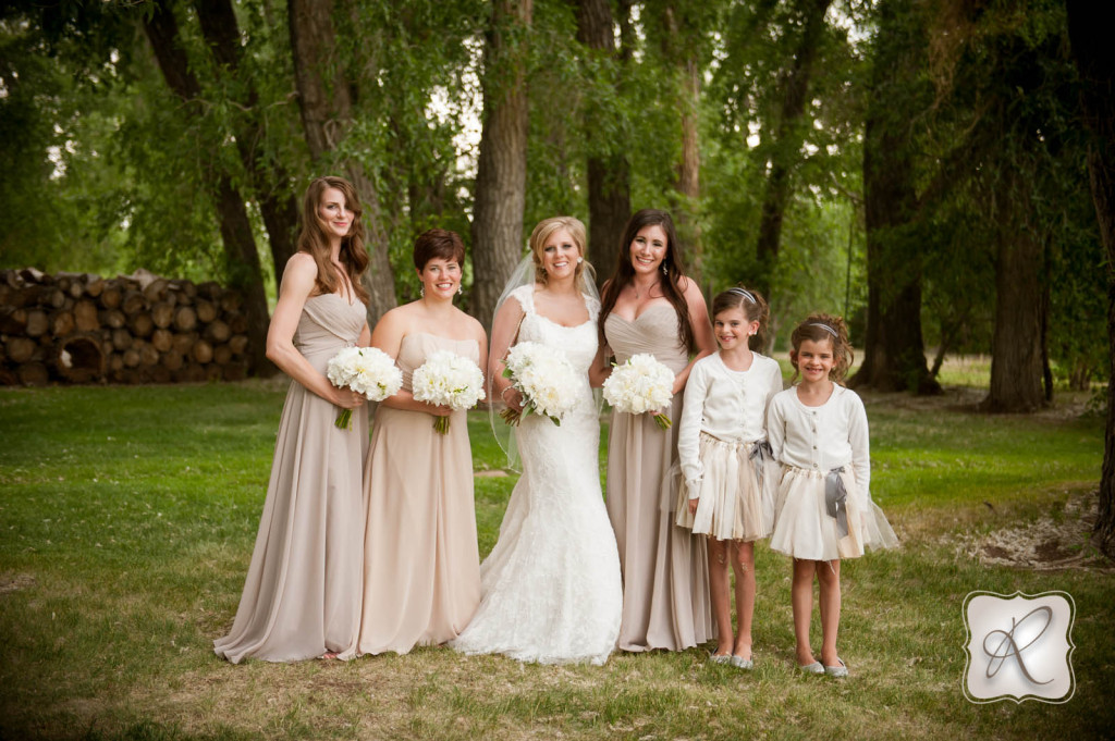 Wedding Photographer Durango Colorado