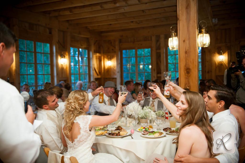 Wedding Pictures Durango CO