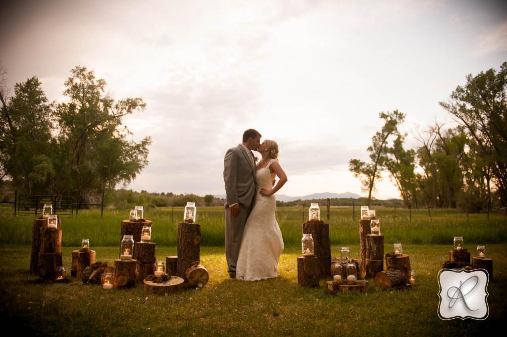 Wedding Pictures Durango