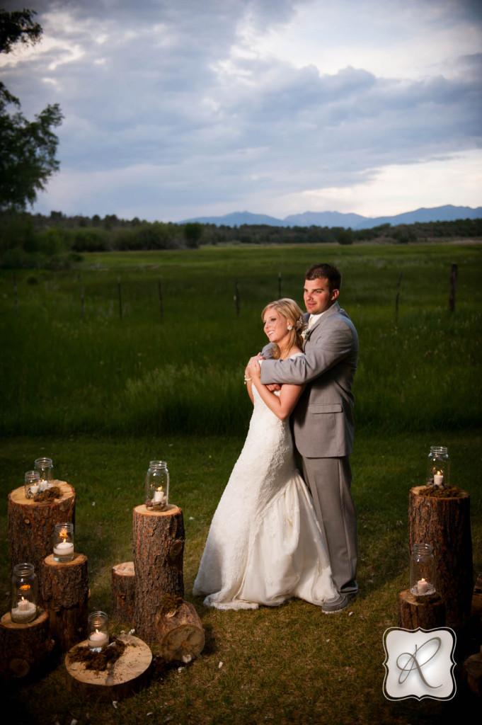 Blue Lake Ranch Portraits