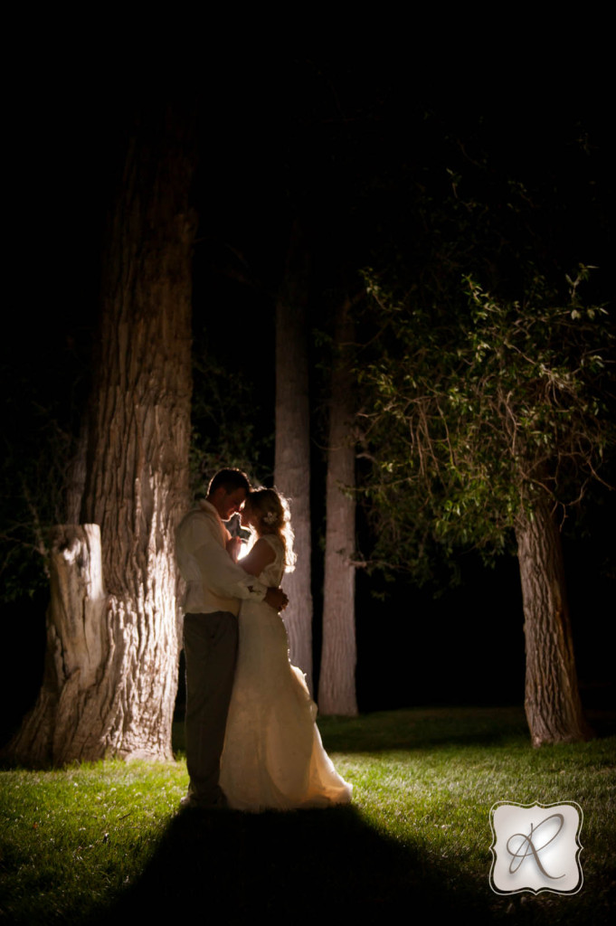 Allison Ragsdale Photography Wedding