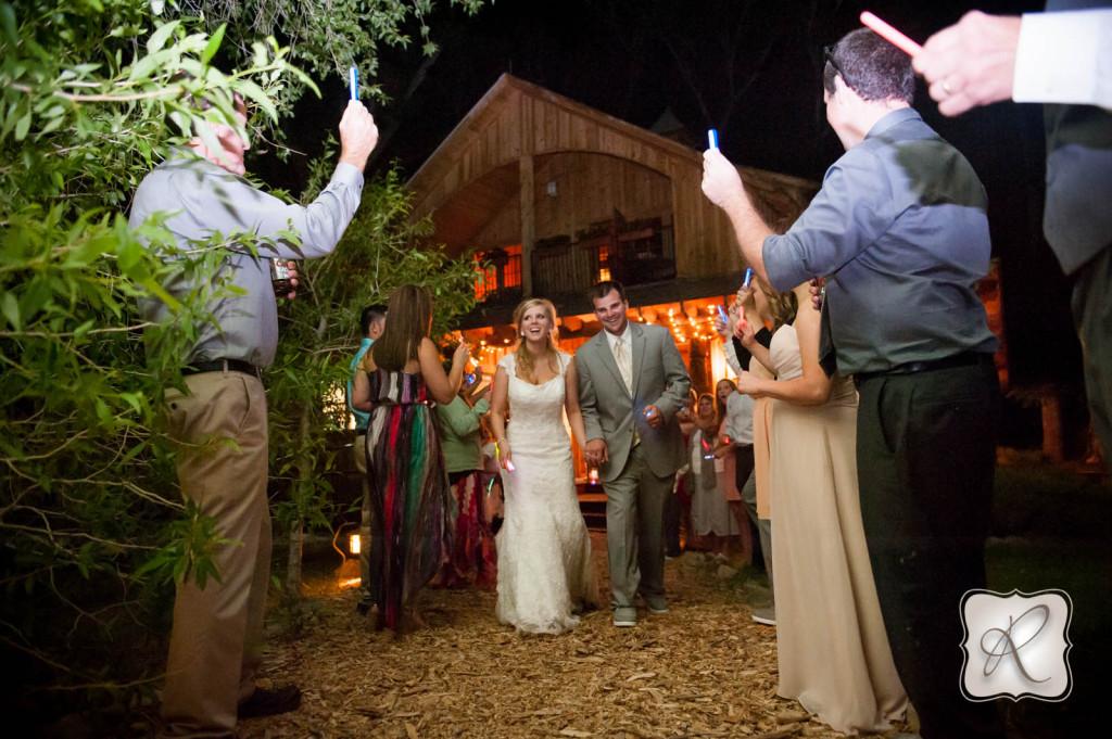 Allison Ragsdale Photography Wedding Durango CO