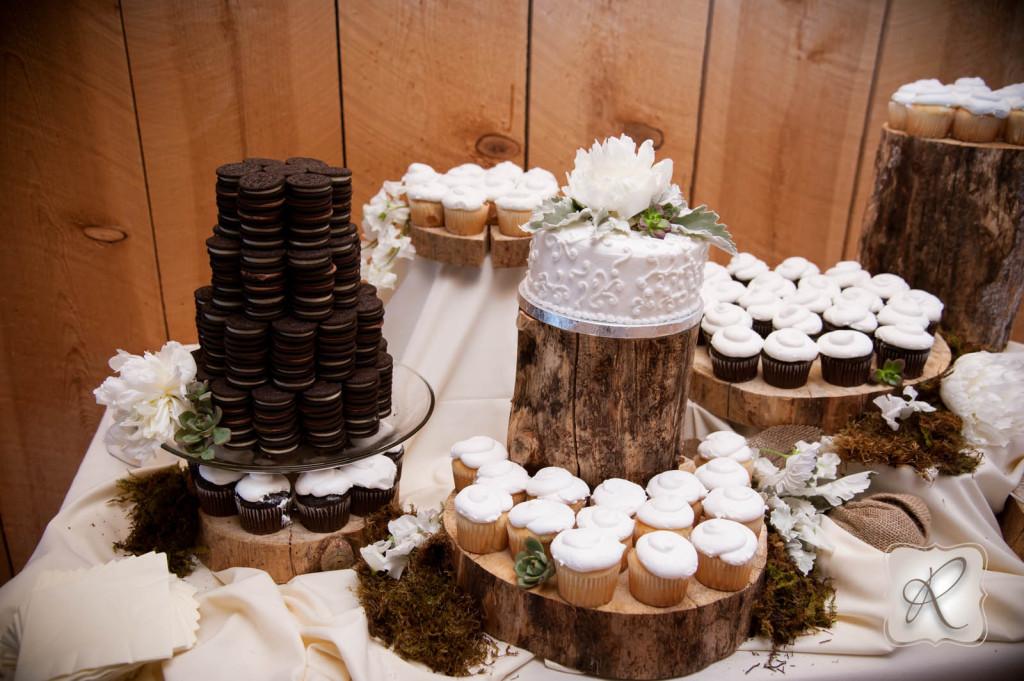 Wedding Cakes Durango CO