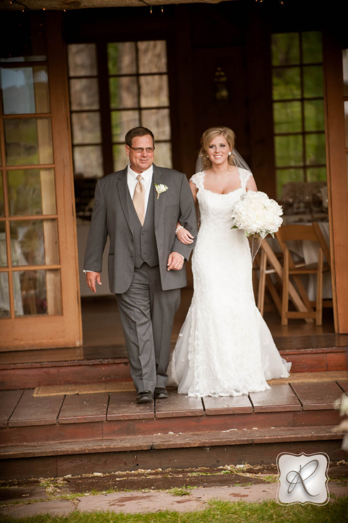 Here Comes the Bride Photography Durango CO