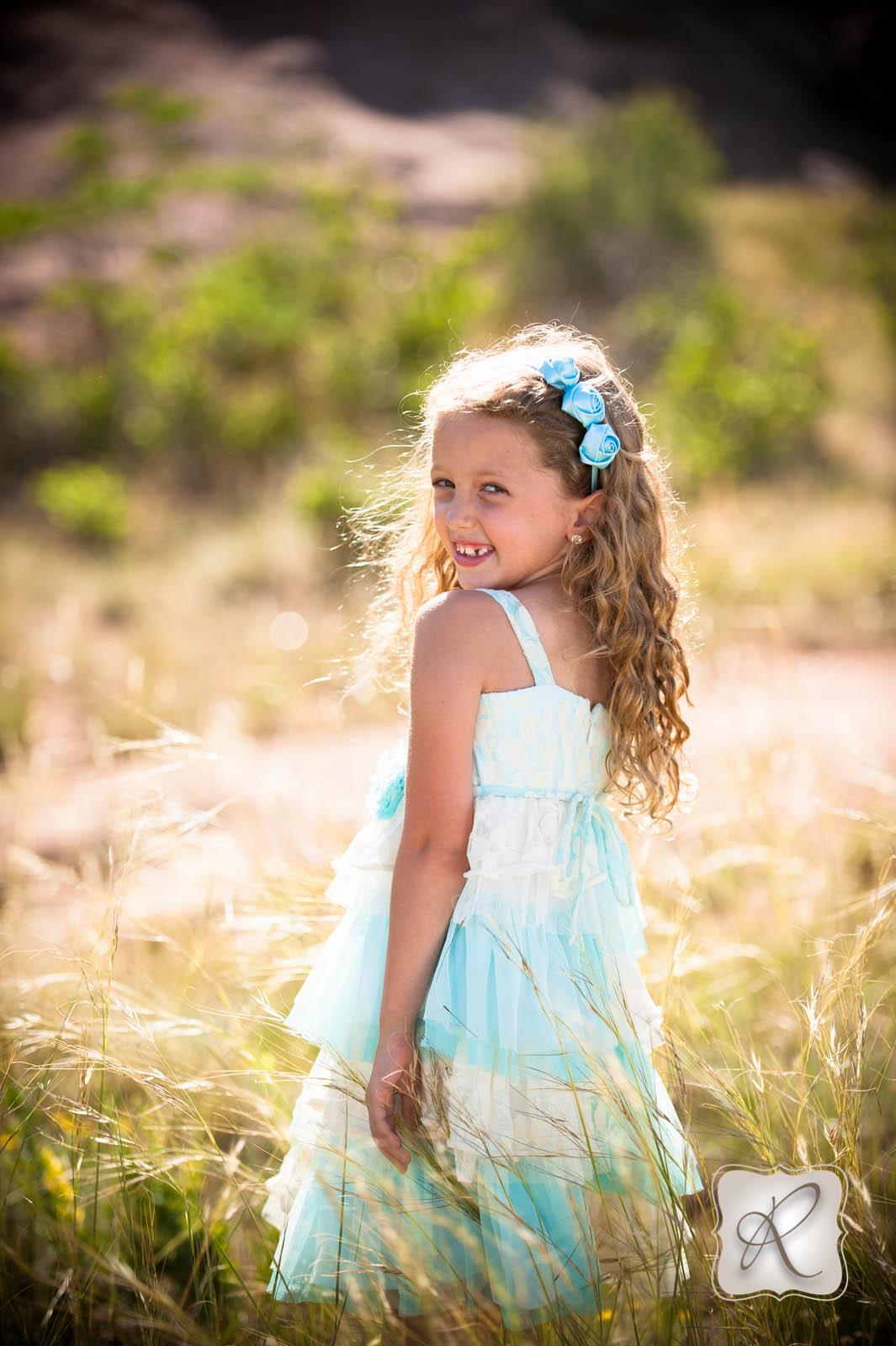 Children For Daz Studio And Poser: Kids Portraits