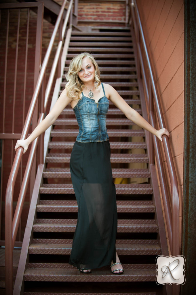 Durango Senior picture