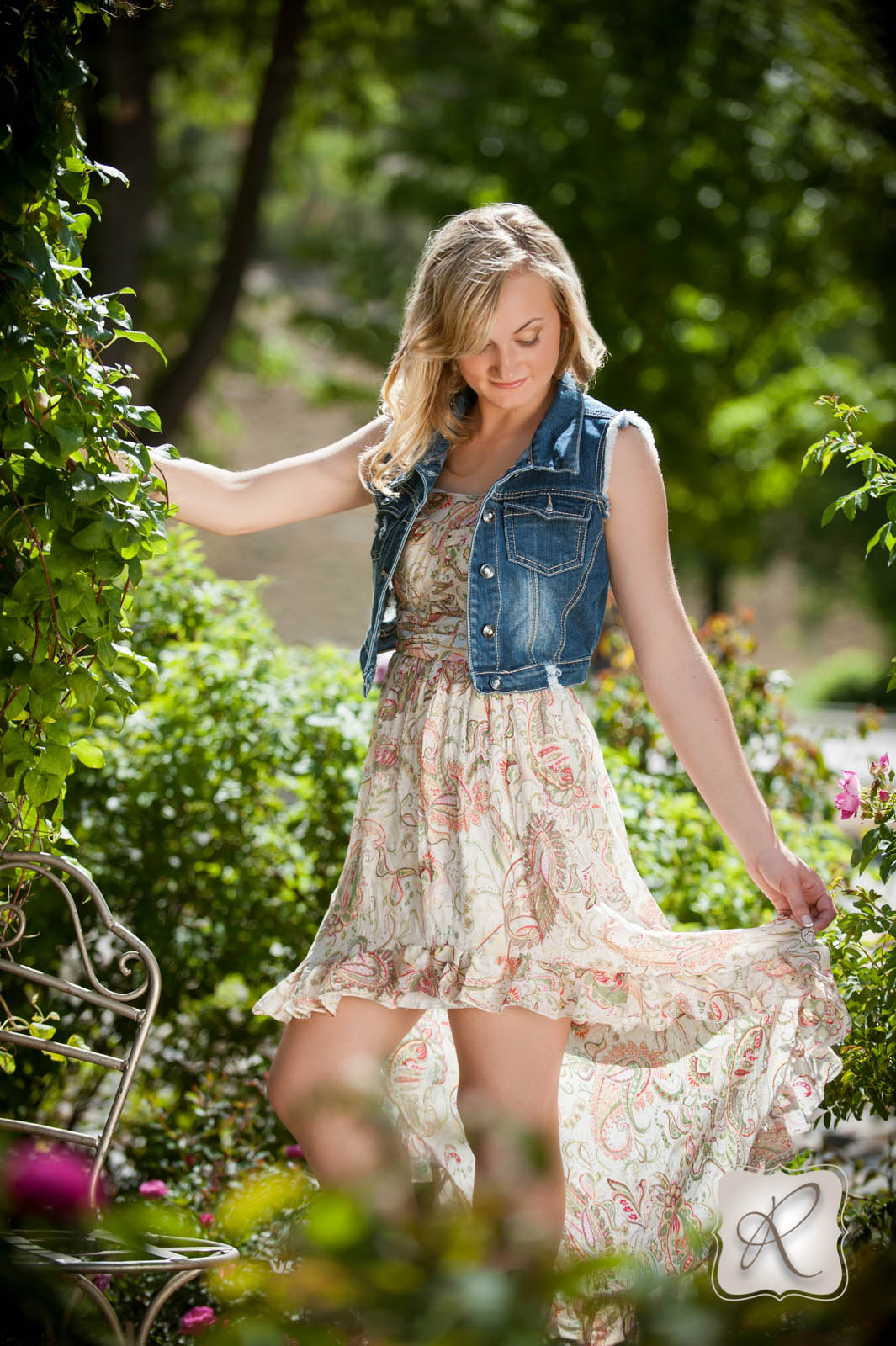 Ideas For Cute Outfits For Women Over 40 Ehow