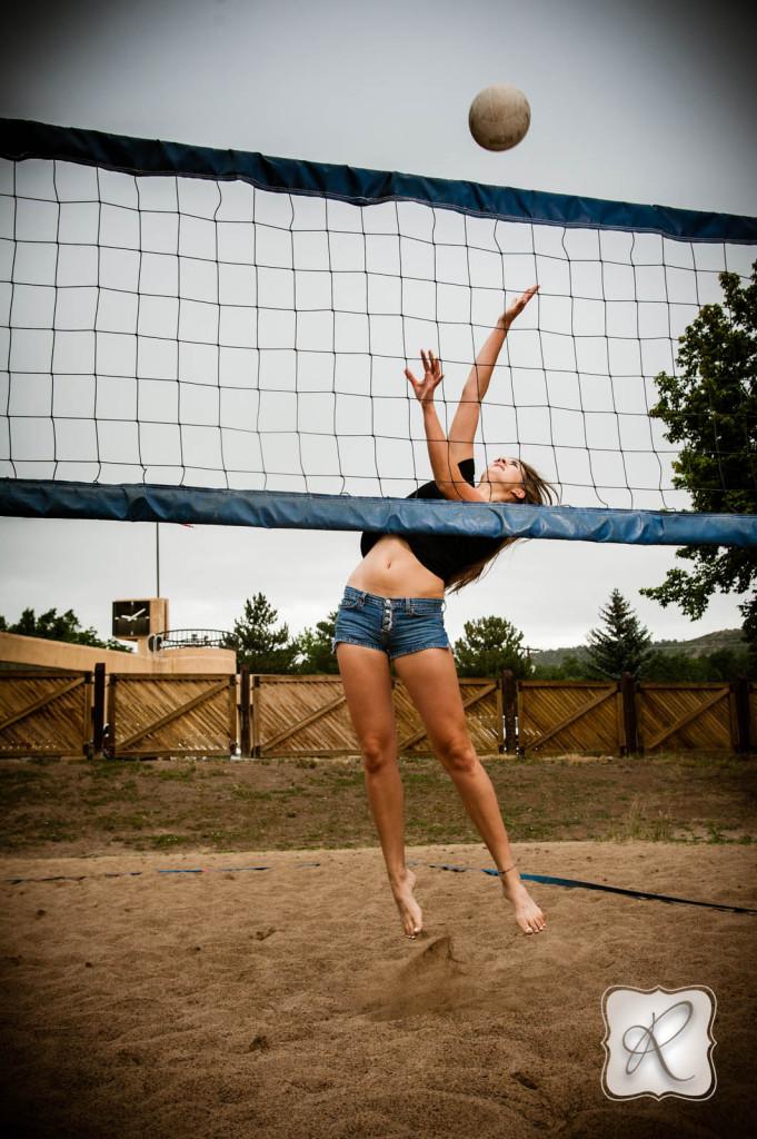 Durango Volleyball