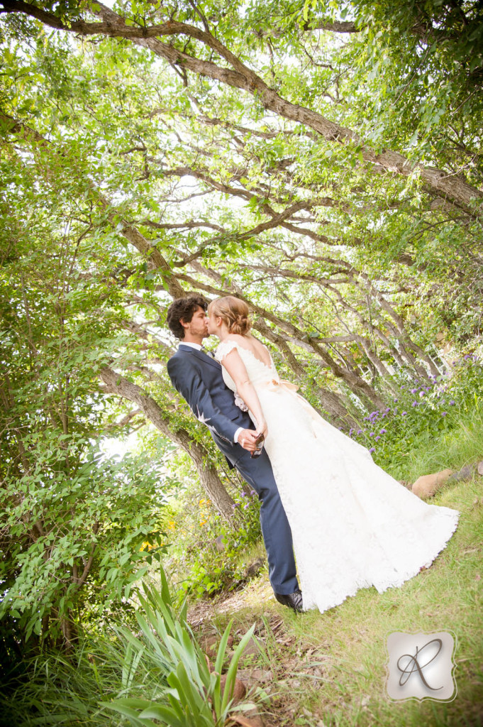 allisonragsdalephotography-4374