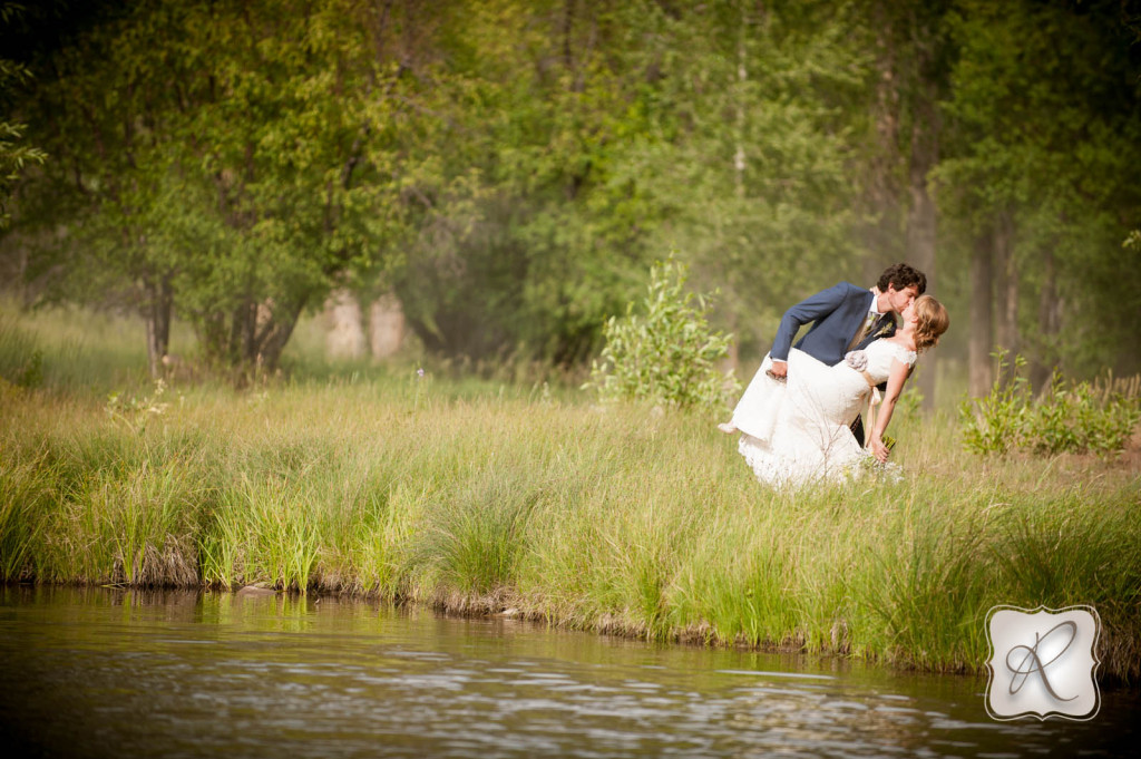 allisonragsdalephotography-4634