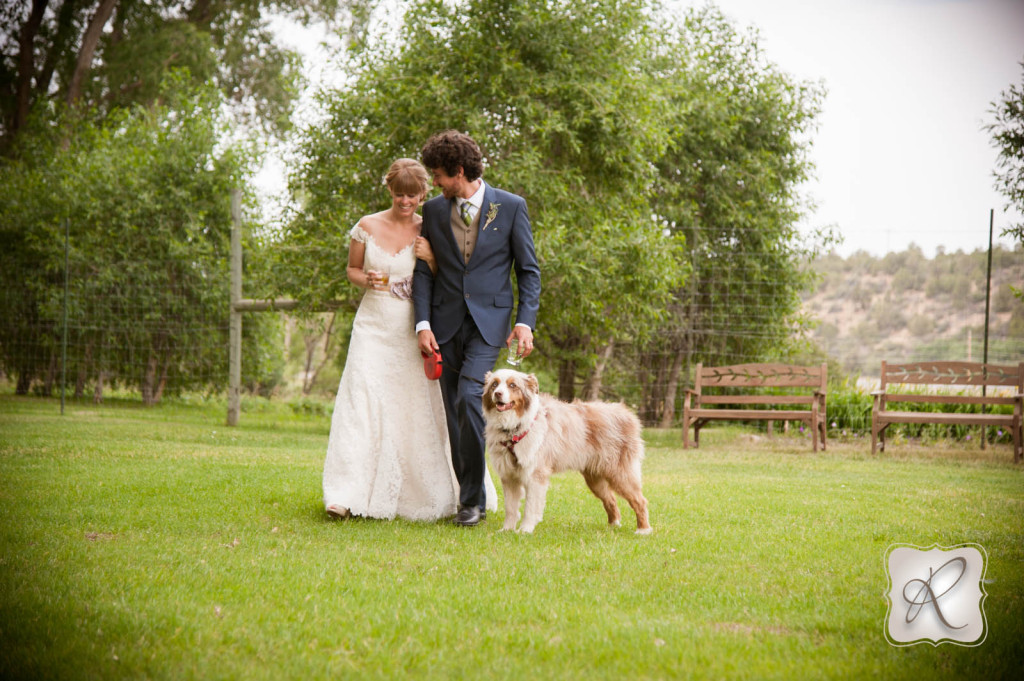 allisonragsdalephotography-5066