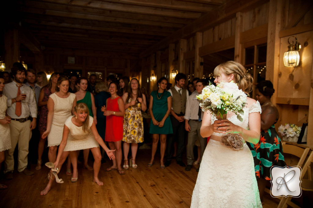 allisonragsdalephotography-5397