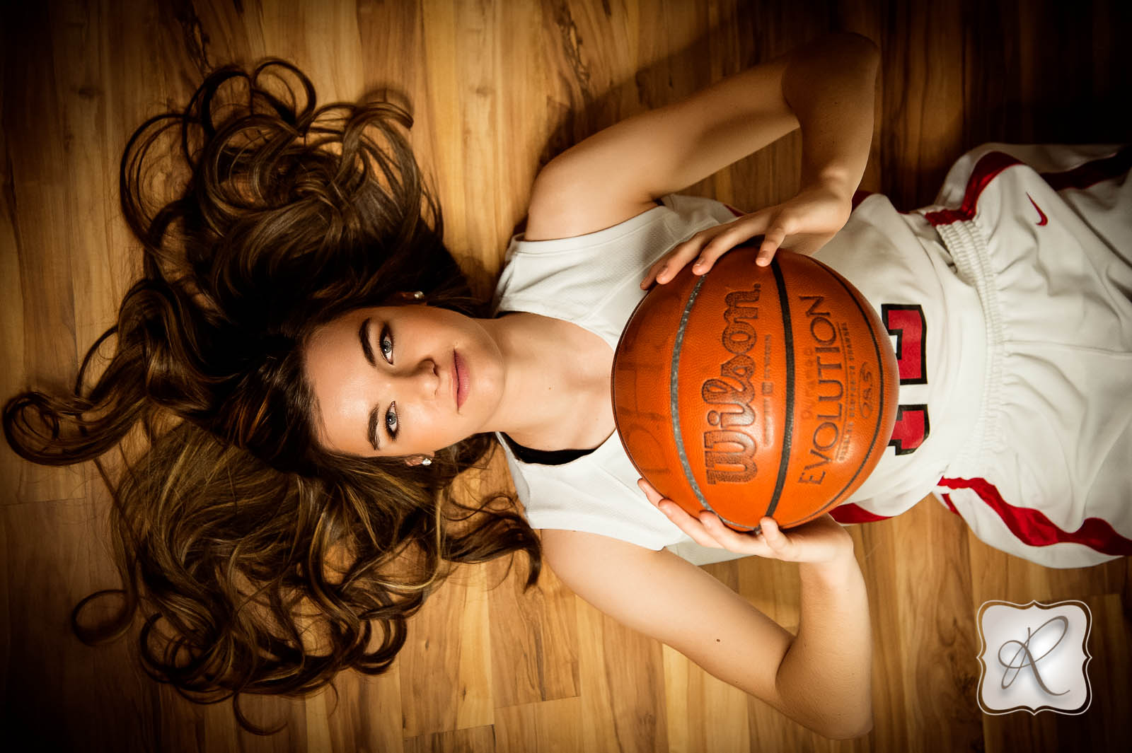 Basketball Picture Ideas More Information