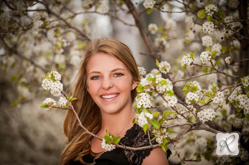 Durango Spring Pictures