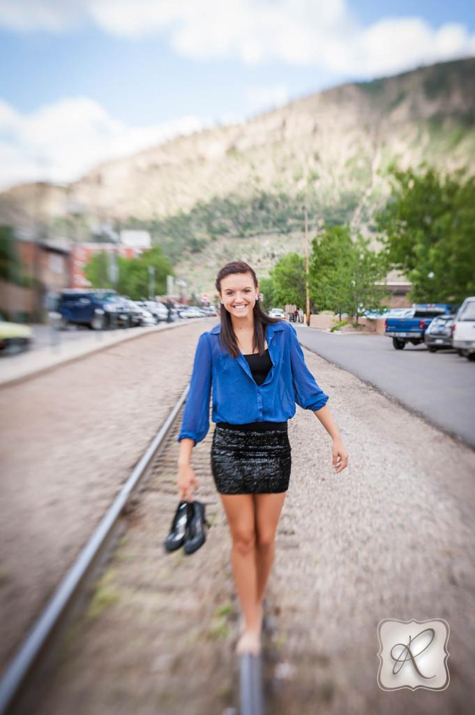 Allison Ragsdale Photography Bayfield Colorado