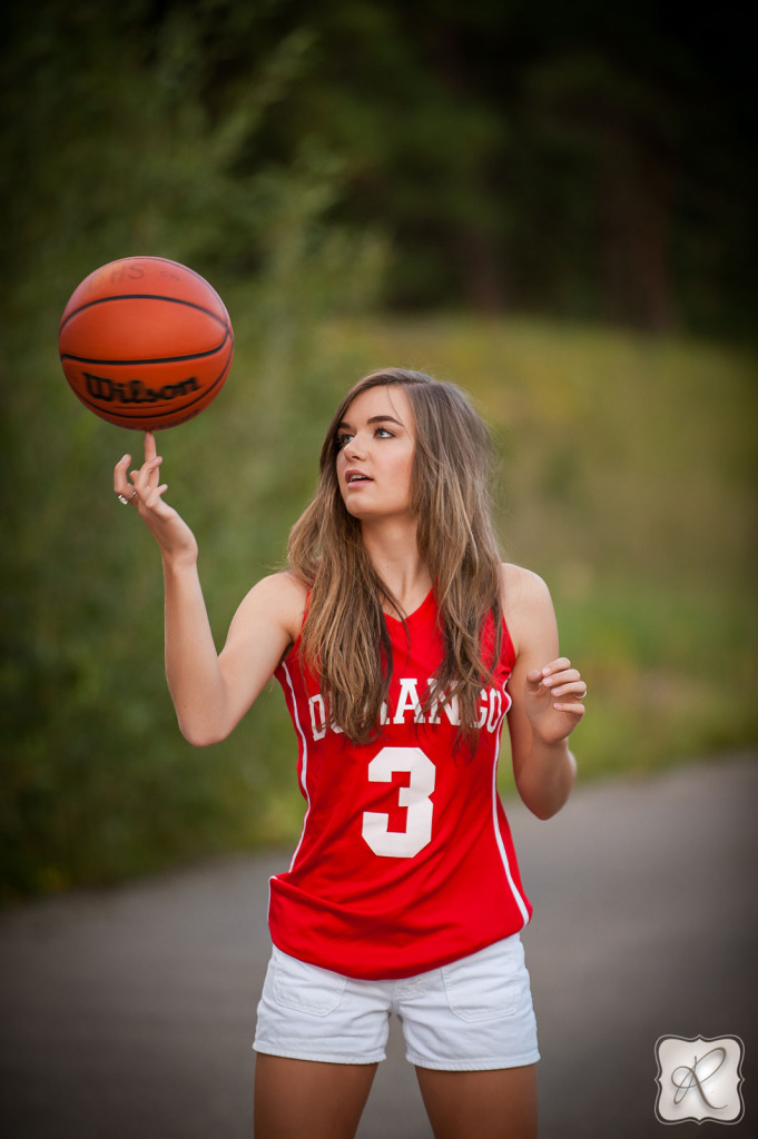 college dating tips for girls basketball players girls