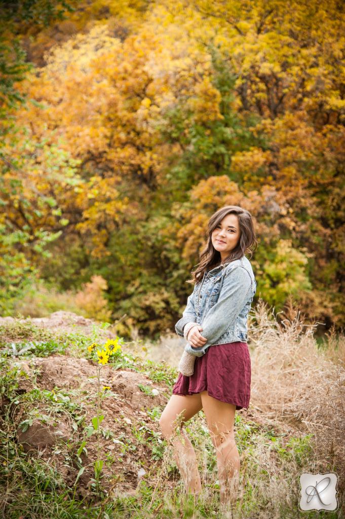 Best Photographer in Durango
