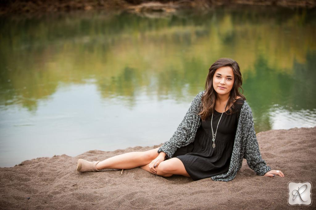 Allison Ragsdale Photographer
