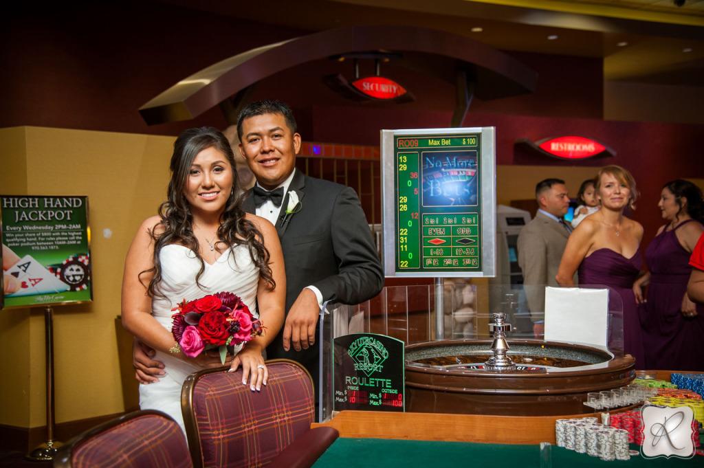 Durango, CO Wedding Photography