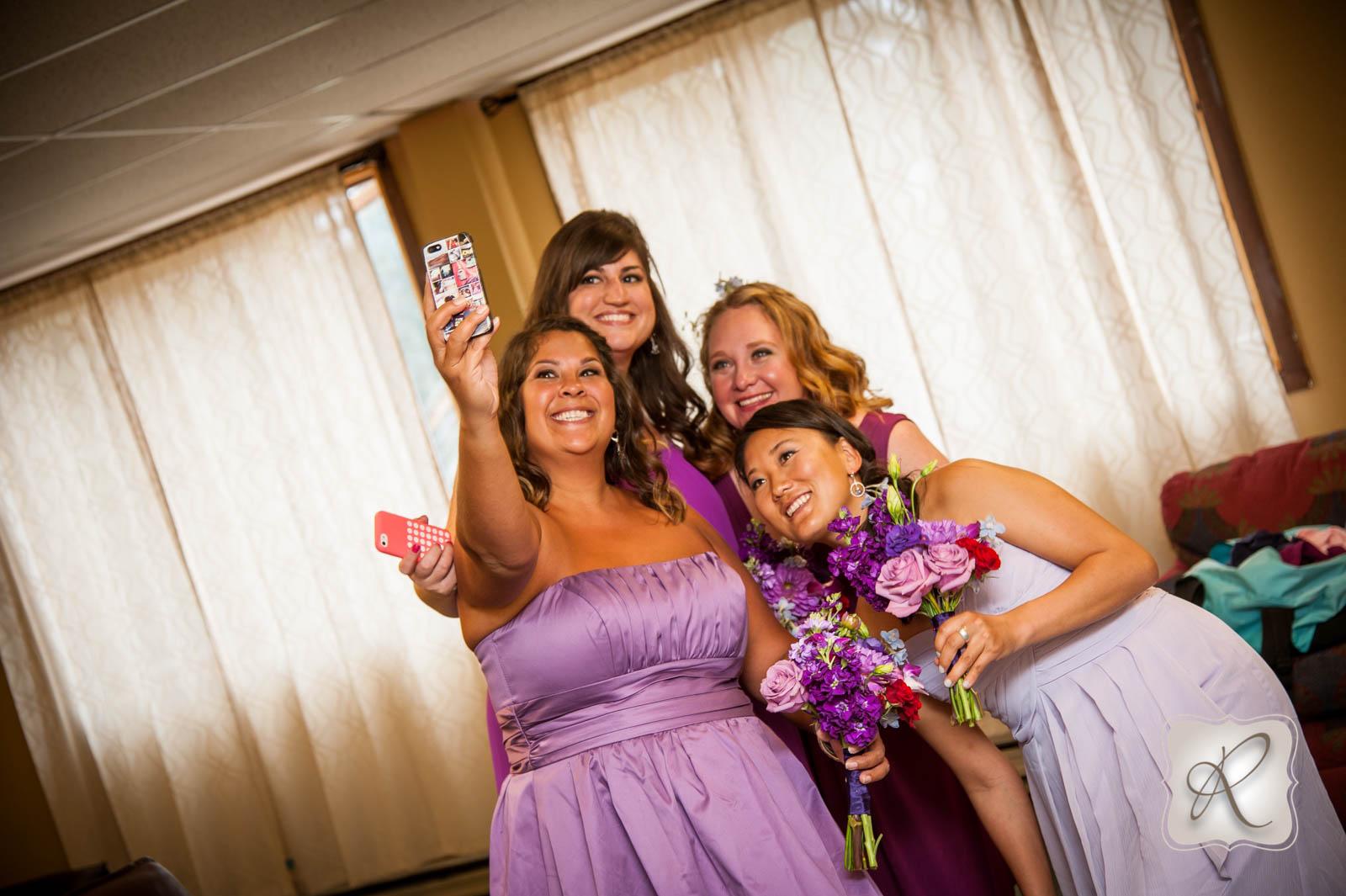 Allison jeffs durango mountain resort wedding wedding sign photos wedding dress photos bouquet photos silly wedding photos ombrellifo Gallery