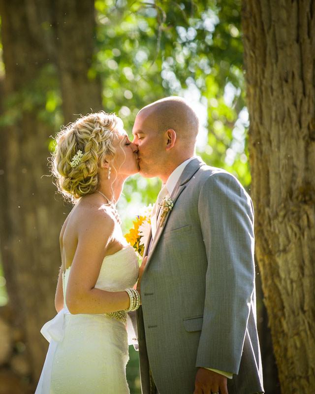 Durango Wedding Photographer Allison Ragsdale