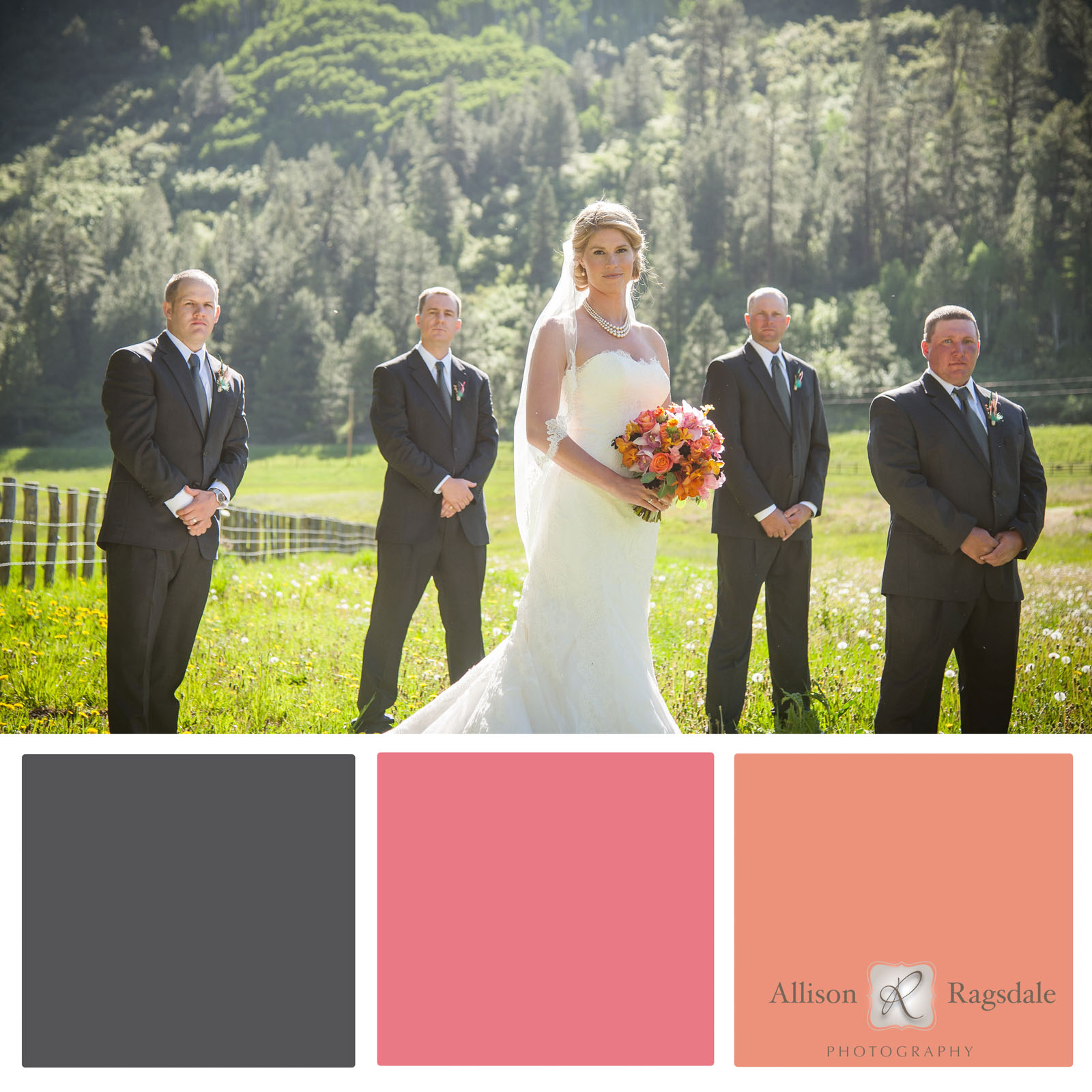 2015 wedding color schemes fall wedding colors junglespirit Images